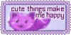 :iconcutethingsstmpplz: