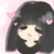 :iconcutewatersky: