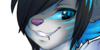 :iconcutie-anthros: