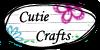 :iconcutie-crafts: