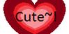 :iconcutie-cute-cute: