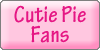 :iconcutie-pie-fans: