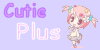 :iconcutie-plus: