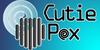 :iconcutie-pox-studios: