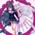 :iconcutie-syakeko-chan: