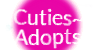 :iconcuties-adopts: