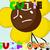 :iconcutiesunflowerrocks: