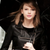 :iconcutieswift17: