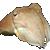 :iconcuttlefishplz: