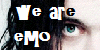 :iconcuz-we-are-emo: