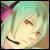 :iconcv02-mikuo: