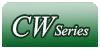 :iconcw-series:
