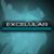 :iconcx7001: