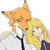 :iconcy-fox:
