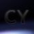 :iconcy0: