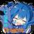 :iconcyan-dragons: