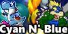 :iconcyan-n-blue: