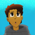 :iconcyanblurproductions: