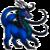:iconcyanide--dragon:
