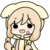 :iconcyantheartist: