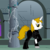 :iconcyber-hooves: