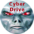 :iconcyberdrive: