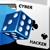 :iconcyberhacker: