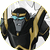 :iconcyberninja-prowl: