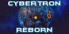:iconcybertron-reborn: