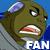 :iconcyborg-fan-club: