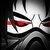 :iconcyborg-samurai: