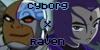 :iconcyborg-x-raven: