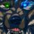 :iconcyborgsaberwolf: