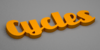 :iconcycles-3d: