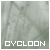 :iconcycloon: