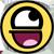 :iconcyclops-plz: