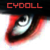 :iconcydoll: