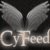 :iconcyfeed:
