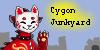 :iconcygon-junkyard: