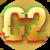 :iconcylops2000: