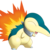 :iconcyndaquil26: