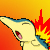 :iconcyndaquilannie: