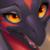:iconcynder-dragon-spyro: