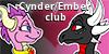 :iconcynder-emberfanclub: