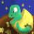 :iconcynder3601:
