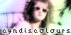 :iconcyndiscolours: