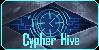 :iconcypher-hive: