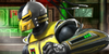 :iconcyrax-mk-fan-club: