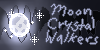:iconcyrstal-moon-walkers: