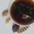 :iconczarna-herbata: